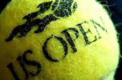 US Open 2010: previa, horarios y retransmisión de las semifinales Nadal-Youzhny y Federer-Djokovic