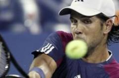 US Open 2010: Rafa Nadal y Fernando Verdasco a cuartos de final, cayó Tommy Robredo