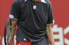 Rakuten Japan Open: Guillermo García-López y Stepanek a cuartos, eliminados Gasquet y Daniel Gimeno-Traver