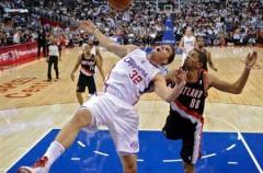 NBA: primeras derrotas para los Raptors y para los Grizzlies