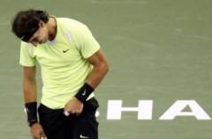 Masters 1000 de Shanghai 2010: Rafa Nadal y David Ferrer eliminados, Guillermo García-López, Djokovic y Murray a cuartos de final