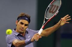 Masters 1000 de Shanghai: Federer y Murray jugarán la final tras derrotar a Djokovic y Mónaco