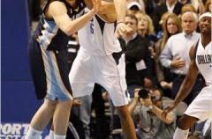NBA: los hermanos Gasol, de doble-doble en doble-doble