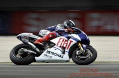 El Mundial de Motociclismo 2011 ya tiene calendario provisional con cuatro carreras en España
