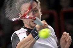 Masters Paris 2010: Söderling campeón en París-Bercy y nuevo número 4 del mundo