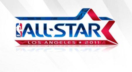 Ya se puede votar para el NBA All Star 2011