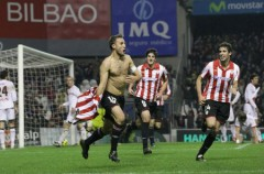 Liga Española 2010/11 1ª División: el resto de la Jornada 13