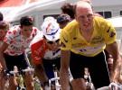 Bjarne Riis confiesa haberse dopado durante toda su carrera
