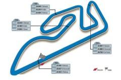 GP de Valencia de Motociclismo: previa, horarios y retransmisiones de la última carrera del año en Cheste