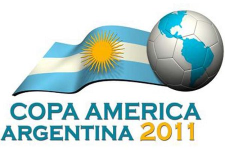 Copa América - Argentina 2011