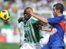 Liga Española 2010/11 2ª División: el Real Betis de Pepe Mel es un cohete