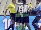 Copa del Rey 2010/11: Córdoba y Espanyol ya están en octavos de final
