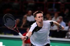 Masters Paris 2010: Söderling y Llodra semifinalistas
