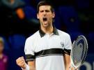 ATP Basilea: Djokovic y Roddick a cuartos de final; ATP Valencia: Ferrer y Söderling avanzan a cuartos