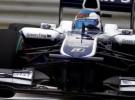 GP de Brasil de Fórmula 1: Hulkenberg hace la pole y los Red Bull quedan por delante de Alonso, que fue quinto