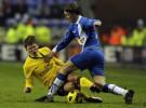 Premier League Jornada 19: Cesc Fábregas marca en la victoria del Arsenal por 3-1 ante el Chelsea