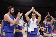 Eurocup: Cajasol y Estudiantes logran el milagro y estarán en el Last 16