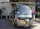 Sandro Rosell asume toda la culpa del escandaloso viaje a Pamplona del Barcelona