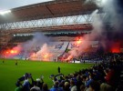 Real Oviedo, Deportivo Alavés o Real Jaén, históricos en apuros