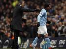 Carlos Tévez pide al Manchester City que lo traspase pero el club rechaza la petición