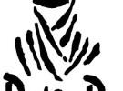 Dakar 2011: calendario, recorrido y lista de participantes españoles