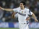 Mundial de Clubes 2010: el Inter de Milán derrota al Seongnam y se mete en la final