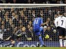 Premier League Jornada 17: el Chelsea vuelve a pinchar, Manchester United y Arsenal se jugarán el liderato el lunes