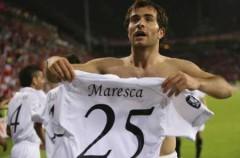 Mercado de invierno: Maresca regresa a España para jugar en el Málaga, el Atlético ficha al brasileño Elías