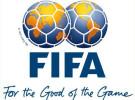 Mañana la FIFA decide las sedes del Mundial 2018 y del Mundial 2022