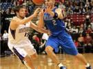 NBA: Dallas Mavericks encandena nueve victorias consecutivas