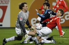Bundesliga Jornada 16: el Mainz 05 se desinfla