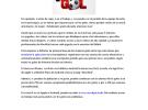 Llega Movilgol, la aplicación que te permitirá ver los goles de la Liga en tu móvil y en alta definición