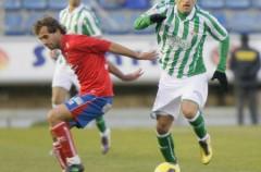 Liga Española 2010/11 2ª División: el trío de cabeza no da tregua