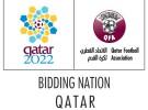 Beckenbauer inicia el debate sobre la posibilidad de disputar el Mundial de Fútbol de Qatar en invierno