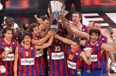 Comienza la venta de entradas para la Final Four de la Euroliga 2011 que se jugará en Barcelona