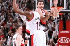 NBA: Rudy suma otra buena actuación mientras que los Mavs cortan la racha de los Heat
