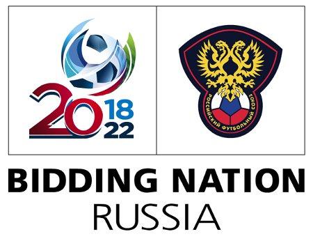Mundial de fútbol Rusia 2018