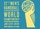 La selección española de balonmano ya prepara el Mundial de Suecia 2011