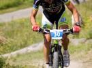 La carne contaminada no salva a un biker holandés de ser suspendido
