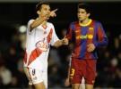Liga Española 2010/11 2ª División: la lucha por el ascenso directo es cosa de tres