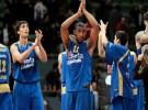 Eurocup Last 16: Cajasol y Estudiantes comienzan la segunda fase con victoria