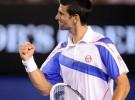 Open de Australia 2011: Novak Djokovic campeón por segunda vez al vencer a Andy Murray