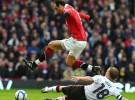 FA Cup: avanza el Chelsea, el Manchester United elimina al Liverpool, Arsenal y City irán al replay