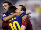 Balón de Oro 2010: ¿Es Messi justo ganador?