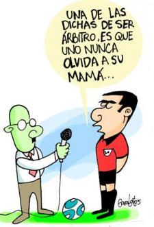 POST DEL PARTIDO SEVILLA-MÁLAGA - Página 3 Caricatura-250410-small