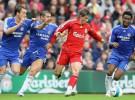 Fernando Torres se convertirá en nuevo jugador del Chelsea en las próximas horas