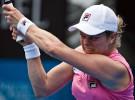 Sydney 2011: García-López y Gasquet avanzan, Stepanek cae; Clijsters y Azarenka a cuartos, eliminadas Wozniacki y Mª José Martínez