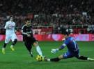 Copa del Rey 2010/2011: la RFEF desvela los horarios de la vuelta de las semifinales Real Madrid-Sevilla y Almeria-Barcelona