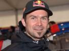 Dakar 2011 Etapa 2: Cyril Despres se lleva la especial en motos seguido por Marc Coma y David Casteu