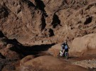 Dakar 2011 Etapa 11: Cyril Despres gana la especial por delante de Marc Coma que sigue líder
